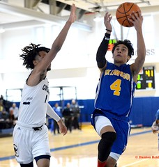 2018-19 - Basketball (Boys) - A & B Semifinals -056 (psal_nycdoe) Tags: publicschoolsathleticleague psal highschool newyorkcity damionreid public schools athleticleague psalbasketball psalboys boysa boysb boysaandbdivision boysaandbbasketballquarerfinals roadtothechampionship roadtoliu marchmadness highschoolboysbasketball playoffs hardwood dribble gamewinner gamewinnigshot theshot emotions jumpshot winning atthebuzzer 201819basketballboysabsemifinals a b division semifinals new york city high school basketball boys 201819 nyc nycdoe department education damion reid brooklyn newyork athletic league semi finals playoff