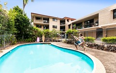 3 Seamans Place, Horningsea Park NSW