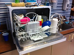 Dishwasher Repair Services - Diy or Professional; Which Is A Better Route to Walk On? (Vancity Appliance Repair Services) Tags: appliance repair burnaby appliancerepaircoquitlam