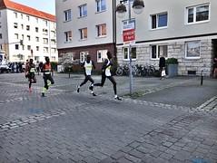 HAJ Marathon Hannover (DaWernRulez) Tags: haj marathon hannover 2019 sport mwetich silas kipkemboi hosea wale alebachewdebas gemeda abdelagodana kenia äthiopien