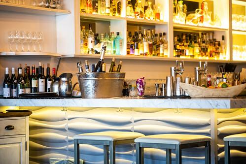 Perle Wine Bar