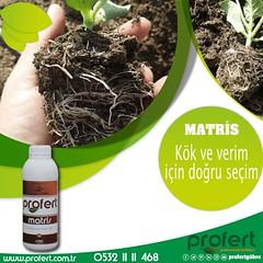 profert mtrs (Profert Gübre) Tags: tarım tarlabitkileri tabangübre antalya fertilizer profert farmer