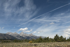 """Teton Range from Menors Ferry • <a style=""""font-size:0.8em;"""" href=""""http://www.flickr.com/photos/63501323@N07/33702689358/"""" target=""""_blank"""">View on Flickr</a>"""
