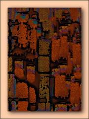 Medley (Howard J Duncan) Tags: digital art abstract medley howardduncan howardjduncan