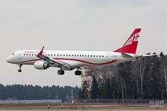 H18A5924 (Said Aminov) Tags: aviation aircraft avgeek airport airbus airplane a319 a330 ssj100 tupolev tu134 yakovlev yak40 vnukovo vko vnuking flight kazakhstan an72 boeing b737 b777 b767 spotting spring gazprom uzbekistan utair a320neo azur azimuth russia moscow rossyia ruaf