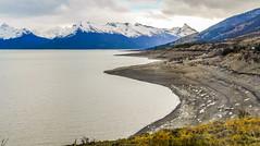 "Lago Argentino-0363 (kasiahalka) Tags: argentina argentinalake glacier hotel ice icefield iceberg kostenaikehotel lagoargentino lake losglaciaresnationalpark miradordelossuspiros nationalpark np patagonia patagoniadesert patagoniasteppe southamerica town water ""santa cruz province"" unesco worldheritagesite"
