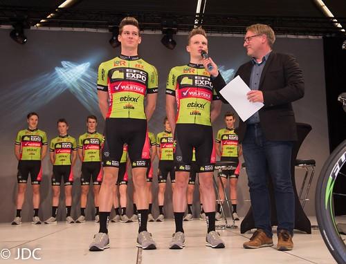 EFC-L&C-Vulsteke team 2019 (78)