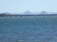 bribie-island-005_26883889732_o (AussieAl1) Tags: bribieisland