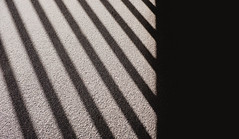 The Sound of Silence (Explored Feb 12th, 2019) (kietbull) Tags: kietbull black white fire water olympus em5m2 leica 15mmf17 dream explored panasonic hocmon vietnam contrast