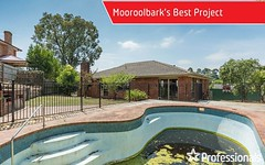 6 Brack Court, Mooroolbark VIC