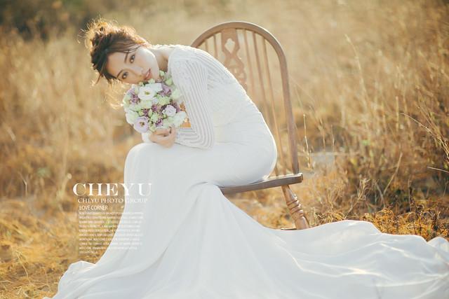 台南婚紗|一場充滿視覺衝擊感的婚紗|澤于 X LuLu 聯合打造婚紗企劃