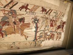 IMG_9672 (Mikraas) Tags: bayeux bayeuxtapestry