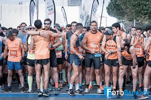 Maratón-7285
