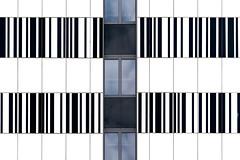 o.T. (_LABEL_3) Tags: architecture architektur facade fassade muster potsdam brandenburg deutschland de