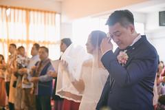 DSC_7136 拷貝 (Johnny.L@0083) Tags: 婚攝林大強 林大強 自然風 攝影 平面 動態 婚禮紀錄 婚紗 新秘 活動紀錄 婚禮紀實 兆品酒店 原住民 跳舞 唱歌 主持人 寶寶寫真 孕婦寫真 流水席