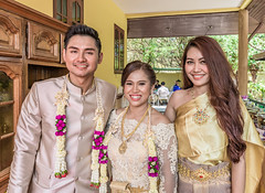 DSC_6211 (bigboy2535) Tags: john ning oliver wedding married shiva restaurant hua hin thailand official photos