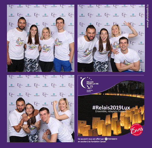 Relais2019Lux_Photobooth (202)