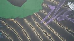 2019-03-23_12-04-22_ILCE-6500_DSC03634 (Miguel Discart (Photos Vrac)) Tags: 2019 24mm artderue belgie belgique belgium bru brussels bruxelles bxl bxlove divers e1670mmf4zaoss focallength24mm focallengthin35mmformat24mm graffiti graffito grafiti grafitis ilce6500 iso320 photoderue photography sony sonyilce6500 sonyilce6500e1670mmf4zaoss street streetart streetphotography