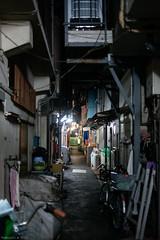 EHM20801_大分県別府市元町 (yoshiyuki ftyfty123) Tags: 大分県 別府市 元町 motomachi beppucity oitaprefecture