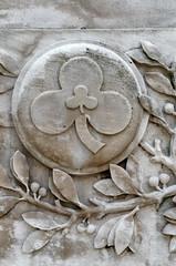 Trinity Clover Art (Bracus Triticum) Tags: trinity clover art indianapolis インディアナポリス indiana インディアナ州 unitedstates usa アメリカ合衆国 アメリカ 8月 八月 葉月 hachigatsu hazuki leafmonth 2018 平成30年 summer august