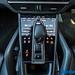 Porsche-Cayenne-Turbo-23