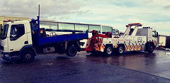 IMG-20181219-WA0013 (JAMES2039) Tags: volvo fm12 ca02tow fh13 globetrotter pn09juc pn09 juc tow towtruck truck lorry wrecker rcv heavy underlift heavyunderlift 8wheeler 6wheeler 4wheeler frontsuspend rear rearsuspend daf lf cf xf 45 55 75 85 95 105 tanker tipper grab artic box body boxbody tractorunit trailer curtain curtainsider tautliner isuzu nqr s29tow lf55tow flatbed hiab accidentunit iveco mediumunderlift au58acj ford f450 renault premium trange cardiff rescue breakdown night ask askrecovery recovery scania 94d w593rsc bn11erv sla superlowapproach demountable