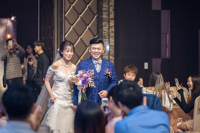 20181215冠寅&美妍台南雅悅會館-131
