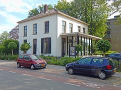 Renkum Nieuweweg 1 DSCN4788 Foto 2018 Hans Braakhuis (Historisch Genootschap Redichem) Tags: renkum nieuweweg 1 dscn4788 foto 2018 hans braakhuis