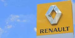 8 Postes à Pourvoir chez Groupe Renault (Casablanca Tanger) (dreamjobma) Tags: 012019 a la une acheteur automobile et aéronautique casablanca finance comptabilité groupe renault emploi recrutement ingénieurs marketing mécanique tanger techniciens maroc recrute