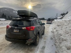 20181222_0019 (Bruce McPherson) Tags: brucemcphersonphotography winterdrive coquihallahighway bchighway5 bc canada