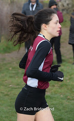 DSC_0123 (running.images) Tags: xc running essex schools crosscountry championships champs cross country sport getty