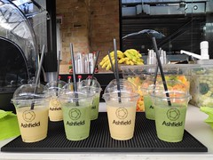 "#HummerCatering #mobile #Smoothiebar #Smoothie #Catering in #Berlin https://koeln-catering-service.de/smoothie-catering/ • <a style=""font-size:0.8em;"" href=""http://www.flickr.com/photos/69233503@N08/45939162404/"" target=""_blank"">View on Flickr</a>"