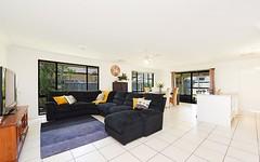 3/34-36 Pomeroy Street, Homebush NSW