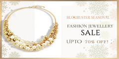 Artificial Fashion Jewellery Online (fabfashionaccessories123) Tags: fashion jewelry online shopping jewelryforwomen jewellerydesigns artificial jewellery