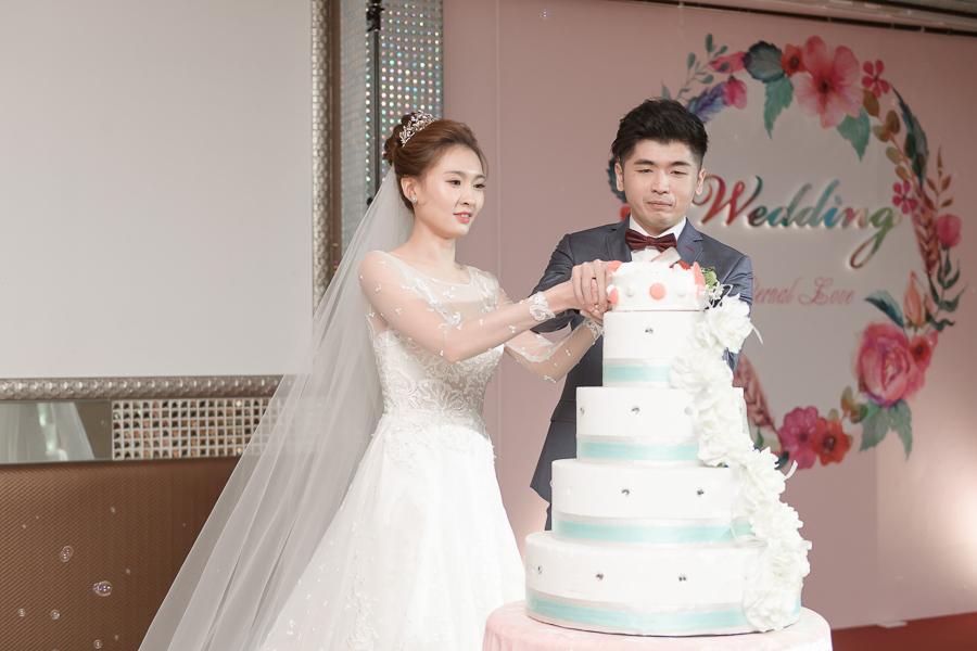 46100095144 d576c102c1 o [台南婚攝] C&Y/ 鴻樓婚宴會館