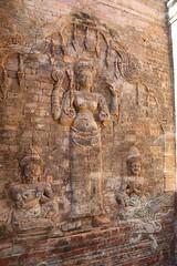 Angkor_Prasat_Kravan_2014_05