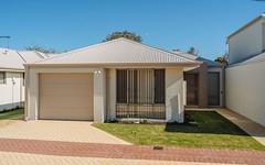 2 Taronga Drive, Cowra NSW