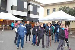 IV-San-Jose-Arrambla-Asociacion-San-Jose-2018-009 (Asociación San José - Guadix) Tags: asociación san josé trail colaborativo arrambla 2018