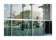 (Daiku_San) Tags: film ishootfilm 35mmfilm colorfilm rangefindercamera usetheforce leicam2 colorskopar3525 kodaknewportra400 epsonv750mpro