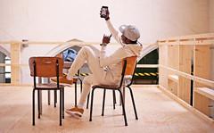 IMG_5481h (Defever Photography) Tags: male model ghent belgium ghana black blackmalemodel malemodel white