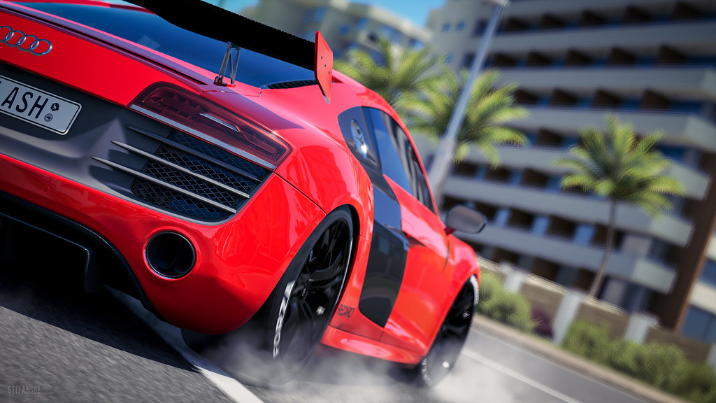 The World's Best Photos of fh3 and horizon - Flickr Hive Mind