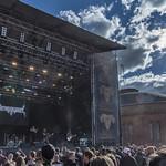Death Angel @ 2017 Gefle Metal Festival thumbnail