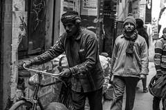 Varanasi January (shapeshift) Tags: in alley alleys alleyways asia banares benares davidpham davidphamsf documentary india nikon people shapeshift shapeshiftnet southasia street streetphotography travel uttarpradesh varanasi banaras