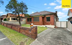 28 Melville St, Ashbury NSW