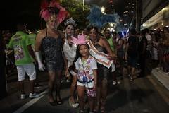 Turismo Carnaval 2ª noite 02 03 19 Foto Ana (302) (prefeituradebc) Tags: carnaval folia samba trio escola bloco tamandaré praça fantasias fantasia show alegria banda