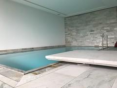 """Walz Gebäudetechnik gehört zur TOP 10 des bsw-Awards 2018 in der Kategorie """"Vorher - Nachher"""". (Bundesverband Schwimmbad & Wellness) Tags: bswaward bundesverband schwimmbad wellness top 10 schwimmbäder pool pools"""