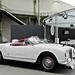 Lancia Aurelia B24 S Spider America 1955