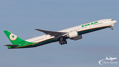 CDG - Eva Air Boeing 777-300 B-16728 (Eyal Zarrad) Tags: b16728 b773 evaair lfpg pariscdg aircraft airport aviation airline airlines aeroplane avion eyal zarrad airplane spotting avgeek spotter airliner airliners dslr flughafen planespotting plane transportation transport photography aeropuerto cdg france 2018 paris charels de gaule canon 7d mk2 jet jetliner