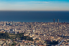 Barcelone-218 (bonacherajf) Tags: barcelona barcelone catalogne catalunya espagne espania spagna