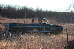 Belcherville 12.23.18.6 (jrbeckwith) Tags: 2018 texas jr beckwith jbeckr photo picture abandoned old history past passed yesterday memories ghosttown belcherville private property